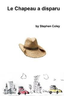 Le chapeau a Disparu