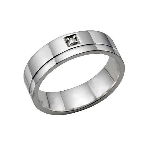 mens-18ct-white-gold-diamond-wedding-ring